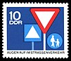Stamps of Germany (DDR) 1966, MiNr 1169.jpg