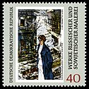 Stamps of Germany (DDR) 1969, MiNr 1532.jpg