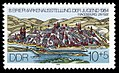 Stamps of Germany (DDR) 1984, MiNr 2903.jpg