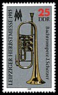 Stamps of Germany (DDR) 1985, MiNr 2964.jpg