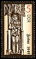 Stamps of Germany (DDR) 1989, MiNr 3285.jpg