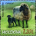 Stamps of Moldova, 2014-20.jpg