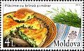 Stamps of Moldova, 2014-24.jpg