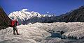 Standing atop the Miar Glacier.jpg