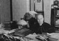 Stanisław Trzeciak.png