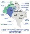 Stanislawow ak stryj.png