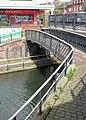 Stanley Road footbridge, Bootle 4.jpg