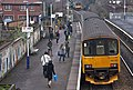Stapleton Road Station 2 2012 - Flickr - Greater Bristol Metro Rail.jpg