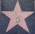 Star of Katy Jurado in the Hollywood Walk of Fame.jpg