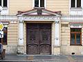 Stara Lubovna sv Mikulasa ul 14-8.JPG
