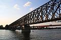 Stari železnički most u Beogradu 2.jpg