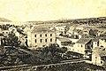 Stari Grad Biankini palace.jpg