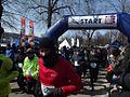 Start półmaratonu (8596694701).jpg
