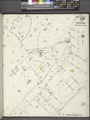 Staten Island, V. 2, Plate No. 194 (Map bounded by St. James Ave., Richmond Rd., S. Railroad Ave., Hull Ave.) NYPL1990049.tiff