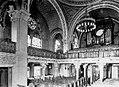 Stater Synagog vun 1894-105.jpg