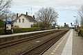Station Sauwerd.jpg