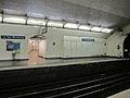 Station métro La-Tour-Maubourg - IMG 3455.jpg