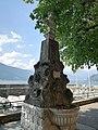 Statua Sigismondo Boldoni.jpg
