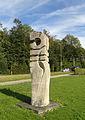Statue Schlüssel.JPG
