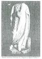Statue funéraire de Sendac.PNG