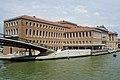 Stazione di Venezia Santa Lucia 07 2017 4099.jpg