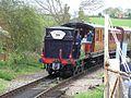 Steam Train 3(Small).JPG