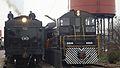 Steam and Diesel at East Strasburg.jpg