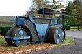 Steamroller (1986146895).jpg