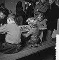 Stedelijk Museum, Bestanddeelnr 906-4526.jpg