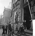 Stedelijk Museum, Bestanddeelnr 906-4527.jpg