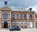 Steenwerck, la mairie (1).jpg
