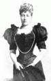 Stefanie Gräfin Lonyay (Wiener Bilder 1900).png