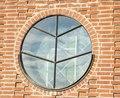 Stefanskapellet fönster.tif