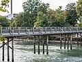 Steigbrücke über die Limmat, Untersiggenthal AG - Turgi AG 20180910-jag9889.jpg