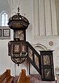 Steinhagen (Vorpommern), Dorfkirche (09).jpg