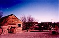 Steins New Mexico Ghost Town 2 March 1996 - 07.jpg