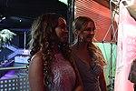 Stella&Alexandra.jpg