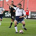 Stephen McGinn - Schottland U-21 (2).jpg