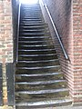 Steps from Milford Lane up to Essex Street, London WC2, UK-543814391.jpg