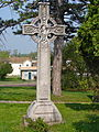 Sterling Calder Celtic Cross.JPG