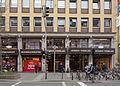 Stern-Verlag, Düsseldorf, am Tag der Geschäftsschließung 31. März 2016 (4).jpg