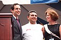 Steven Fulop and Buddy Valastro.jpg