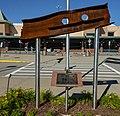 Stewart Airport 9-11 memorial.jpg
