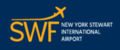Stewart International Airport Logo.png