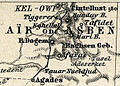 Stielers Handatlas 1891 68 Air.jpg