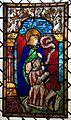Stifterfenster Von Erlach 1519.jpg