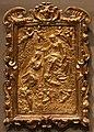 Stile di jacopo sansovino, instituzione del rosario, 1590 ca.jpg