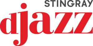 Stingray Djazz - Image: Stingray Djazz