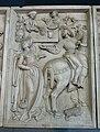 Stoß (Schule) Zehn Gebote Tafel 4.jpg