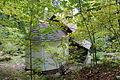 Stožecká kaple - Stožec. (004).jpg